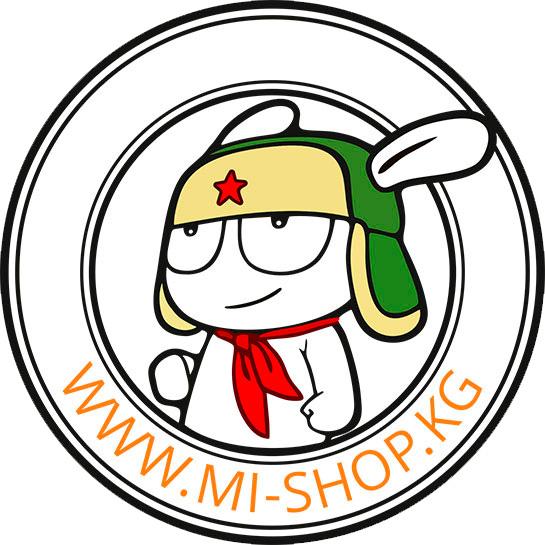 MI-SHOP.KG — только оригинальные гаджеты Xiaomi в Бишкеке