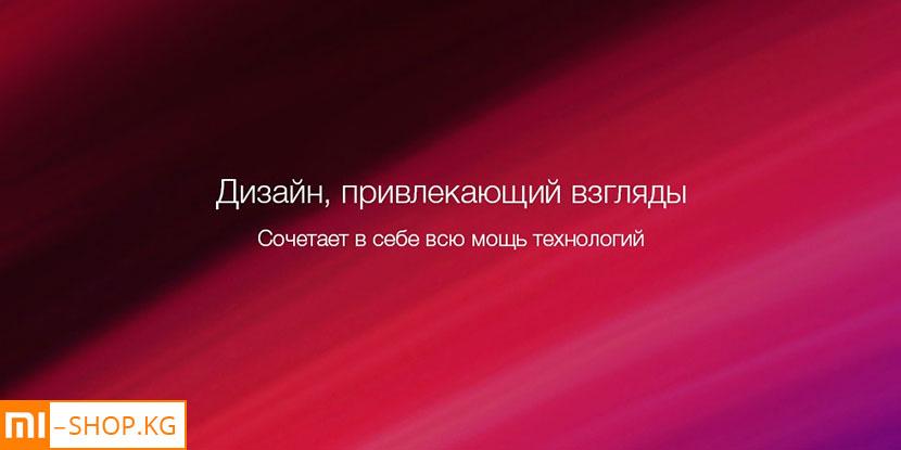 Xiaomi Redmi K20 Pro 8GB+256GB (черный)