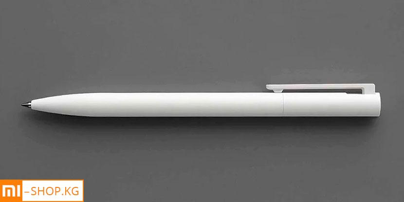 Набор гелевых ручек Xiaomi Mi Gel Ink Pen (MJZXB01WC)
