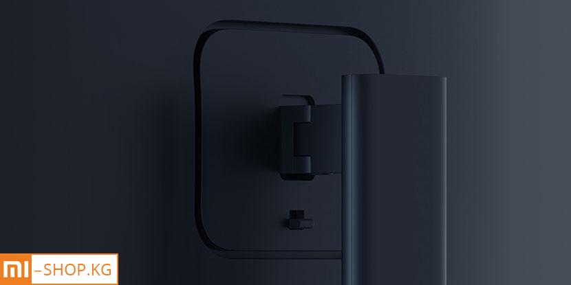 Монитор Xiaomi Mi 144Hz Curved Gaming Monitor 34″ (XMMNTWQ34)