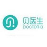 Doctor Bei