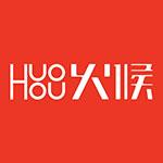 HuoHou