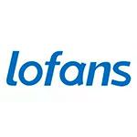 Lofans